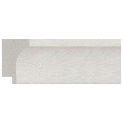 Пластиковый багет KI 4835-H02