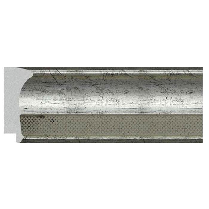 Пластиковый багет KI 5522-V22