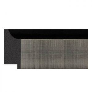 Пластиковый багет KI 5931-V05