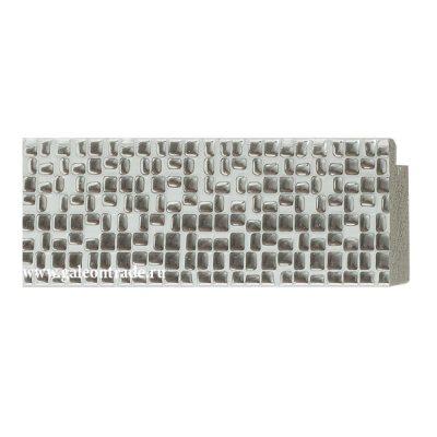Пластиковый багет KC 3919-HV
