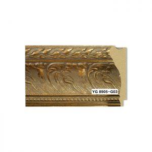 Пластиковый багет YG 8905-G03