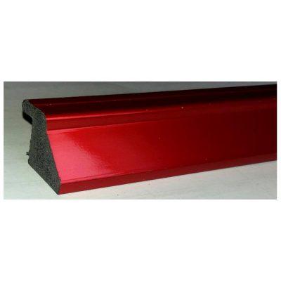 Пластиковый багет KI 3132-R