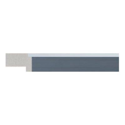 Пластиковый багет 2534-KH