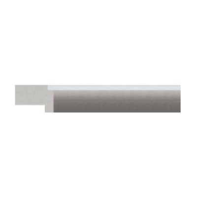 Пластиковый багет KI 2534-VH