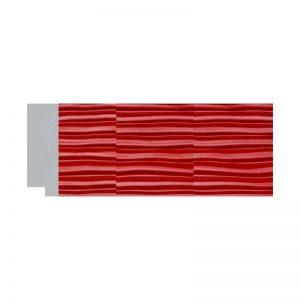 Пластиковый багет KI 4016-R