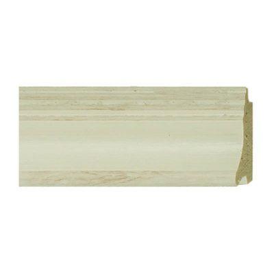 Пластиковый багет KC 3219-H