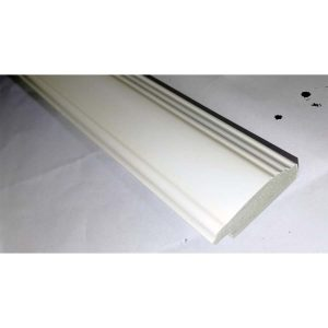Пластиковый багет KI 3217-H