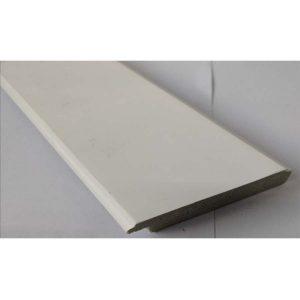 Пластиковый багет KI 6115-H