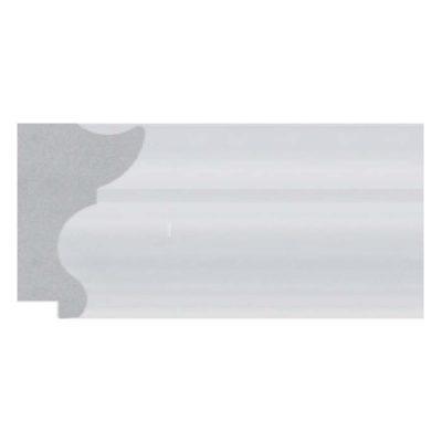 Пластиковый багет KI 8546-Н00
