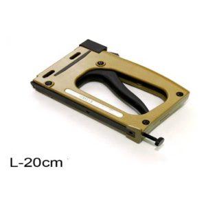 Пистолет механический №2