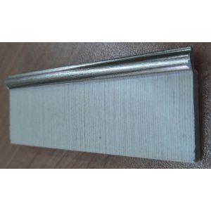 Багет 3709-HG пластиковый паспарту